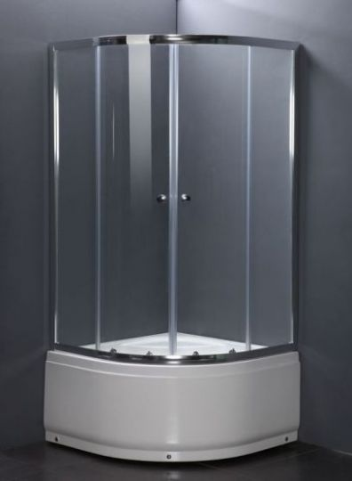BandHours Sigma-2 (Сигма-2) 90 x 90 см
