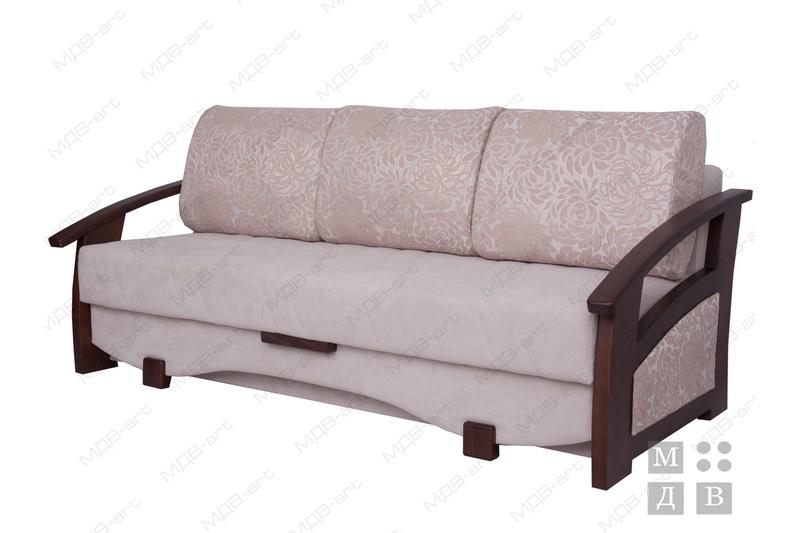 диван людвиг купить недорого в интернет магазине мебели Galka Shop