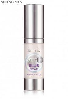 Крем для лица Blur