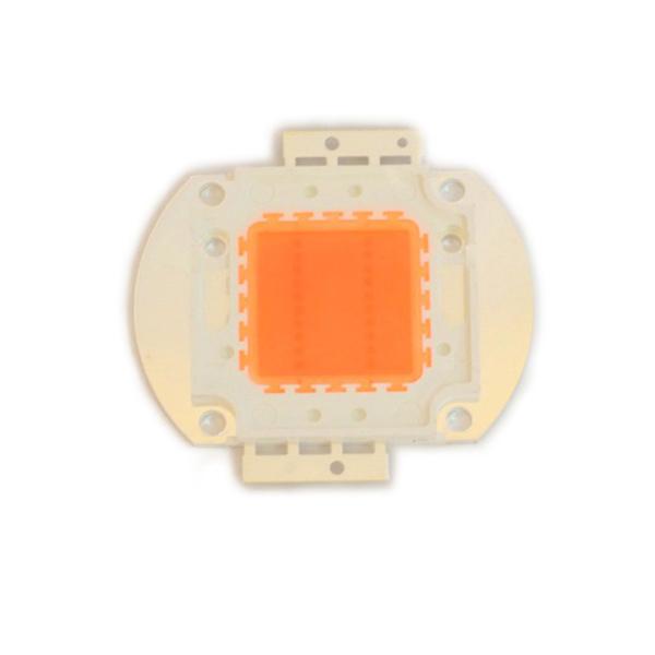 Светодиодная фитоматрица 100W 45mil chip Full Spectrum