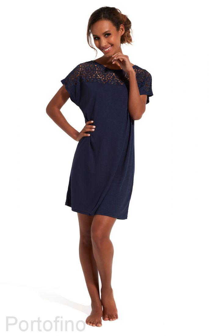 152-146 Сорочка женская Cornette