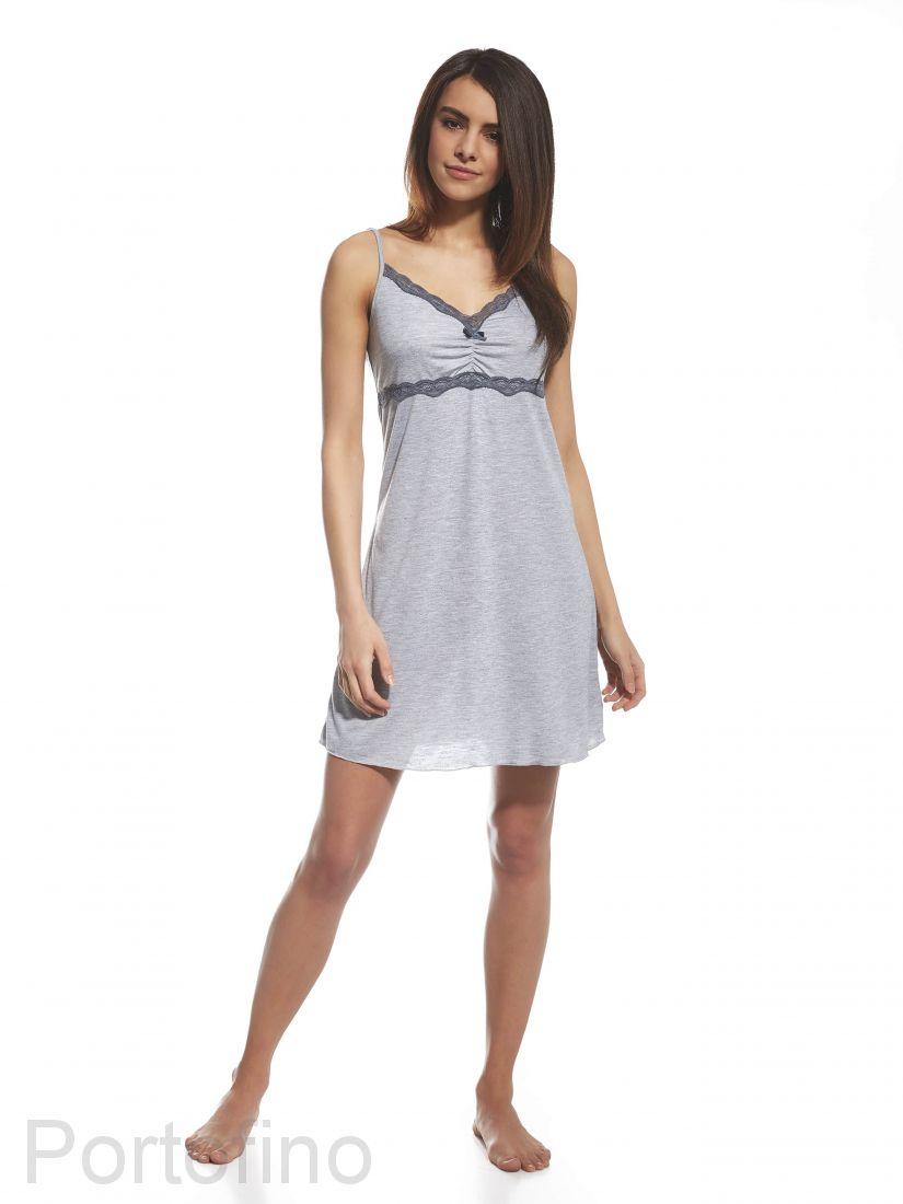 062-124 Сорочка женская Cornette