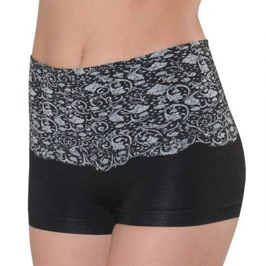 Женское белье утягивающие корсеты в магазине нижнего женского белья порно видео