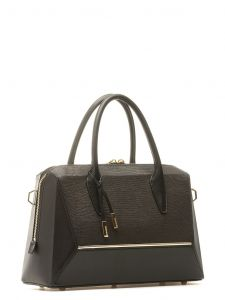 Итальянская сумка Eleganzza на руку