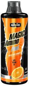 Maxler Amino Magic (1000 мл.)