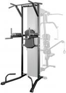 Блок для подтягиваний, отжиманий, поднятия ног для Kettler Kinetic System, Module 4 7371-500