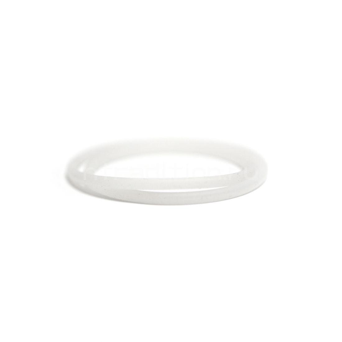 Уплотнительное кольцо на ёмкость (силикон)