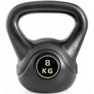 Гиря Kettler Basic, 8 кг 7373-870