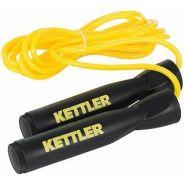 Скакалка Kettler Basic Jump 7373-560