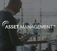 Доступ в кабинет управления Asset Management™ с консоли либо мобильного устройства