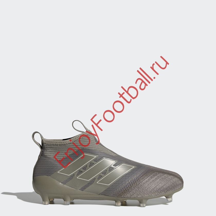 online store 7917c 2bc12 Бутсы Adidas ACE17+ PURECONTROL FG S77168