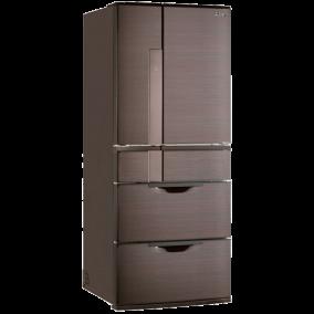 Холодильник Mitsubishi Electric MR-JXR655W-BR-R