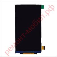 Дисплей для Alcatel One Touch Pop C5 ( 5036D )