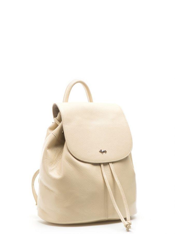 Кожаный рюкзак Labbra
