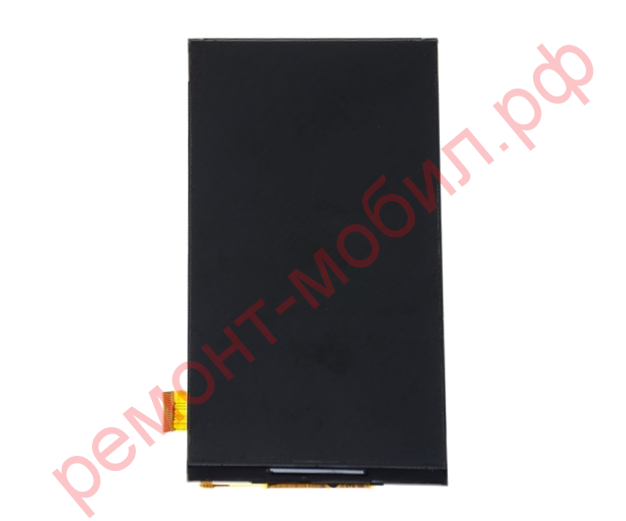 Дисплей для Alcatel One Touch Pop C7 ( 7041D )