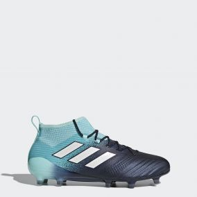 Бутсы ADIDAS ACE 17.1 FG BY2458
