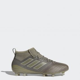 Бутсы ADIDAS ACE 17.1 FG BY2189