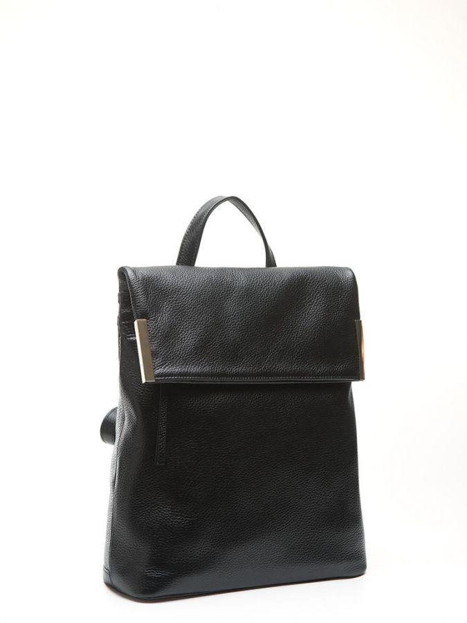 3bade40d2bd7 Сумка Labbra L-DA81504 Чёрный - купить рюкзак Лабра