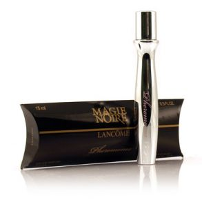 "Масляные духи ""Magie Noire"" (Lancome) 15 мл"