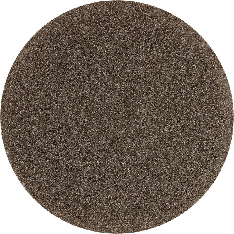 Smirdex P120 Абразивный круг 355 Dural, D 125мм без отверстий