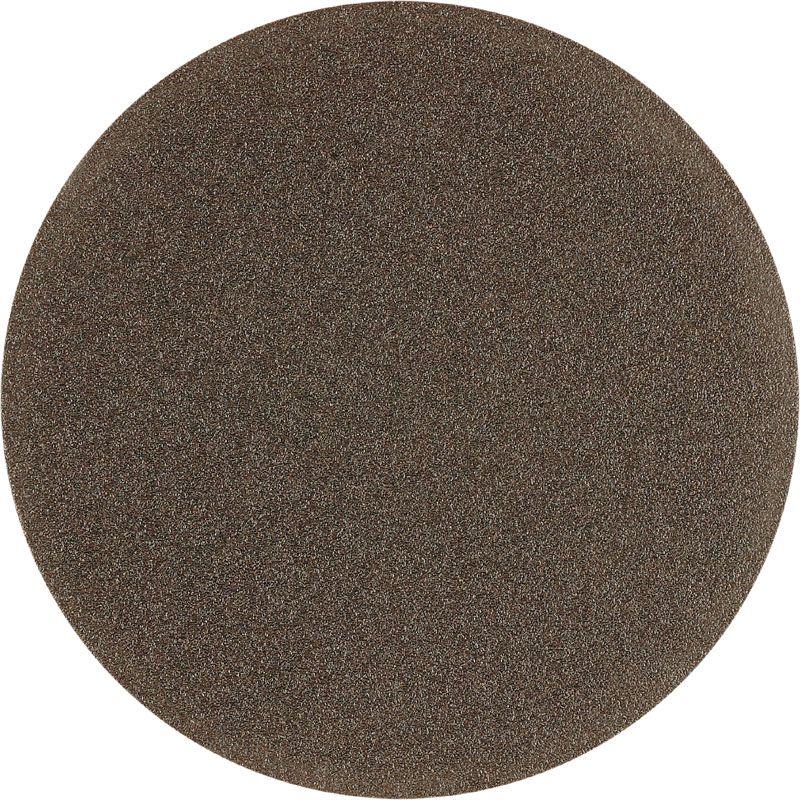 Smirdex P100 Абразивный круг 355 Dural, D 203мм без отверстий