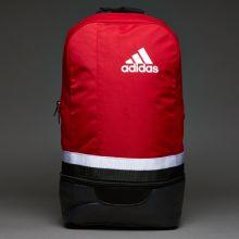 Рюкзак adidas Tiro 15 Back Pack красный