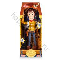 шериф Вуди Woody Дисней