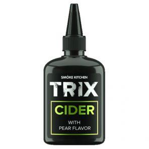 Е-жидкость SK Trix Cider, 100 мл.