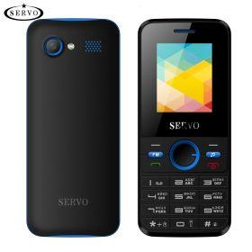 Телефон Servo V8240