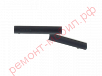 Набор заглушек для Sony Xperia Z3 Compact ( D5803 / D5833 )