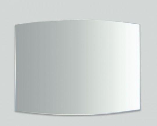 Inizio 600 (Иницио) 60 х 57 см