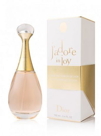 "Парфюмерная вода Christian Dior ""J`Adore In Joy"", 100 ml"
