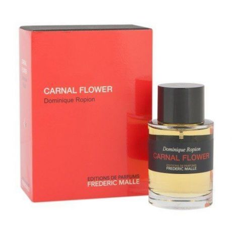 "Frederic Malle ""Carnal Flower"", 100 ml"