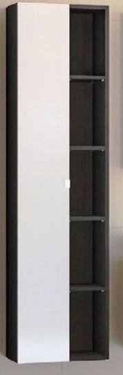 Balzo (Бальзо) 40 х 25 см