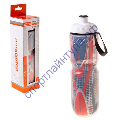 Спортивная бутылка BF-SWB03-710