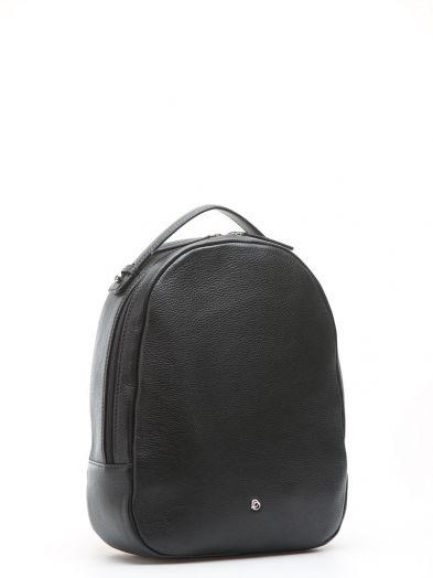 Кожаный рюкзак Pimobetti
