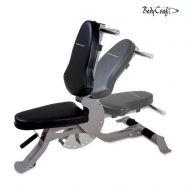 Силовая скамья универсальная Body Craft F603