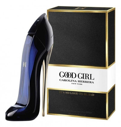 "Carolina Herrera ""Good Girl"" 80 мл"