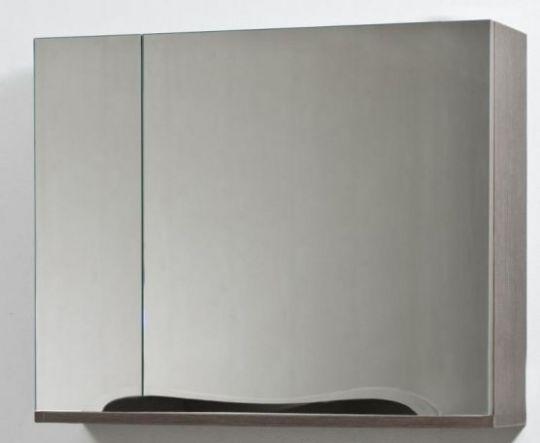 Felice 600 (Фелисе) 60 х 64 см