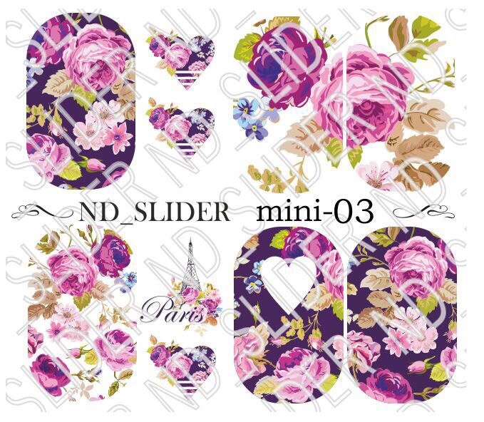 Слайдер-дизайн ND_SLIDER Mini 03