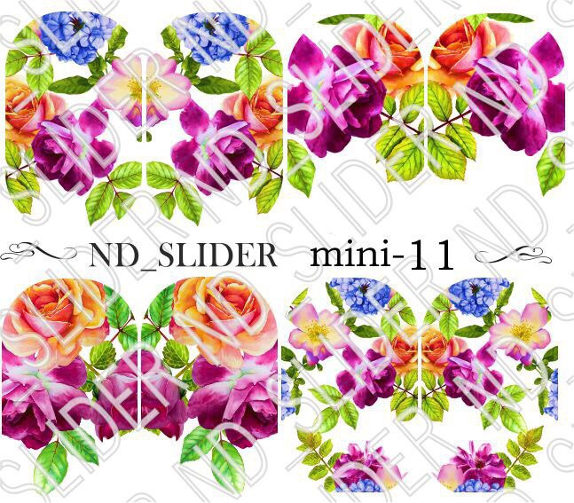 Слайдер-дизайн ND_SLIDER Mini 11