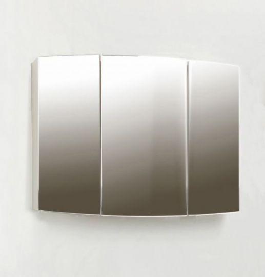 Inizio 700 (Иницио) 70 х 57 см