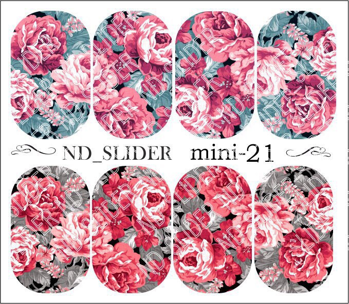 Слайдер-дизайн ND_SLIDER Mini 21
