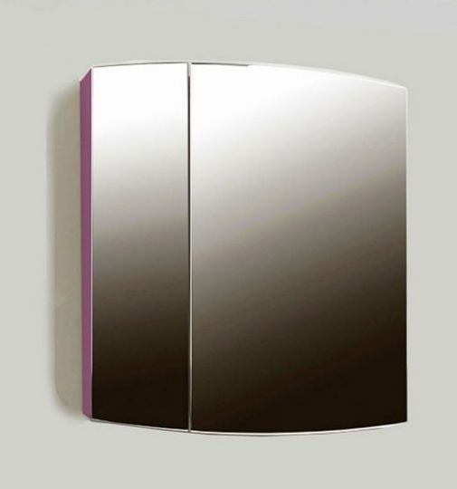 Inizio 500 (Иницио) 50 х 57 см