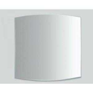 Зеркало в ванную Inizio 500 (Иницио) 50х56 ФОТО