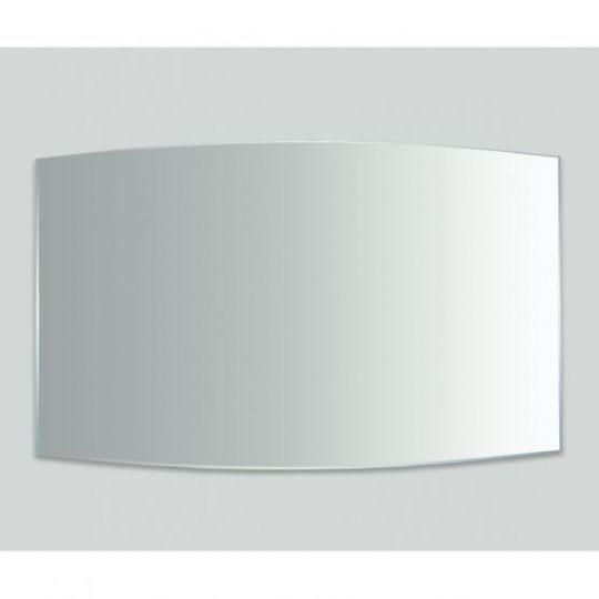 Inizio 1100 (Иницио) 110 х 57 см