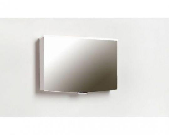 Ispirato 700 (Испирато) 70 х 57 см