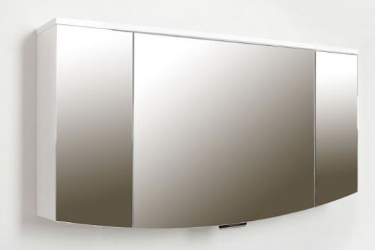 Ispirato 1300 (Испирато) 115 х 57 см