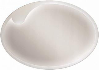 Lacrima (Лакрима) 90 х 68 см