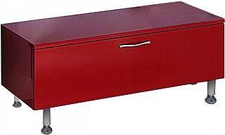 Тумба в ванну Lacrima 750 (Лакрима) 75х40 ФОТО